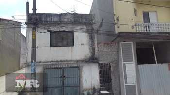 Casa, código 2118 em São Paulo, bairro Itaquera