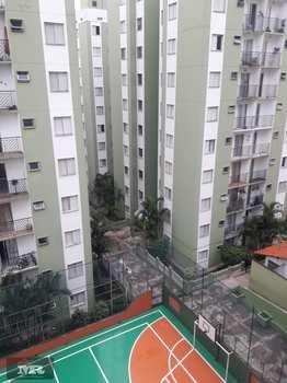 Apartamento, código 2125 em São Paulo, bairro Itaquera