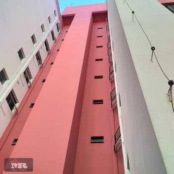 Apartamento, código 2128 em São Paulo, bairro Vila Carmosina