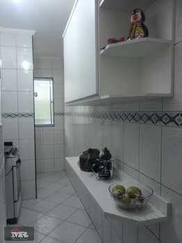 Apartamento, código 2134 em São Paulo, bairro Itaquera