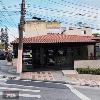 Casa Comercial em São Paulo, bairro Itaquera