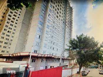 Apartamento, código 2144 em São Paulo, bairro Itaquera