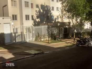 Apartamento, código 2149 em São Paulo, bairro Itaquera
