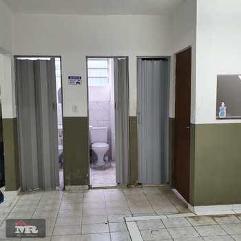 Salão em São Paulo, bairro Parada XV de Novembro