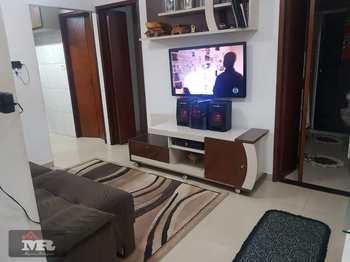 Apartamento, código 2154 em São Paulo, bairro Cidade Tiradentes