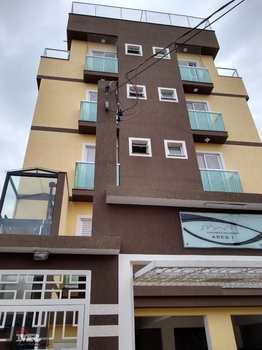 Apartamento, código 2163 em São Paulo, bairro Vila Marieta