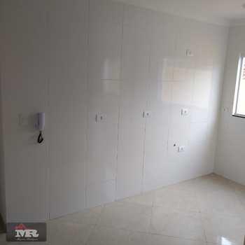 Apartamento em São Paulo, bairro Vila Marieta
