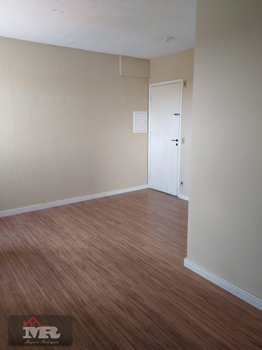 Apartamento, código 2170 em São Paulo, bairro Vila Carmosina