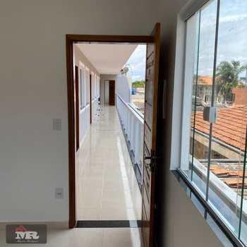 Studio em São Paulo, bairro Cidade Líder
