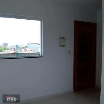 Studio em São Paulo, bairro Cidade Patriarca