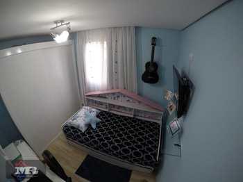Apartamento, código 2194 em São Paulo, bairro Vila Carmosina