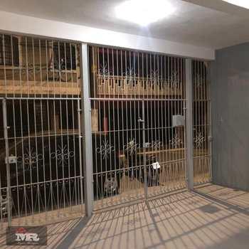 Casa em São Paulo, bairro Conjunto Residencial José Bonifácio
