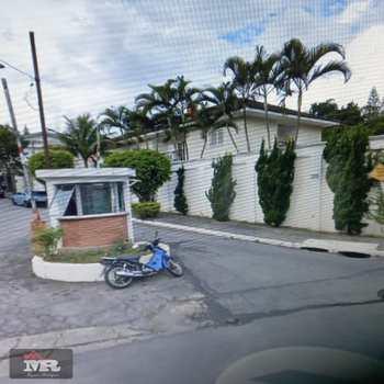 Casa em São Paulo, bairro Vila Albertina
