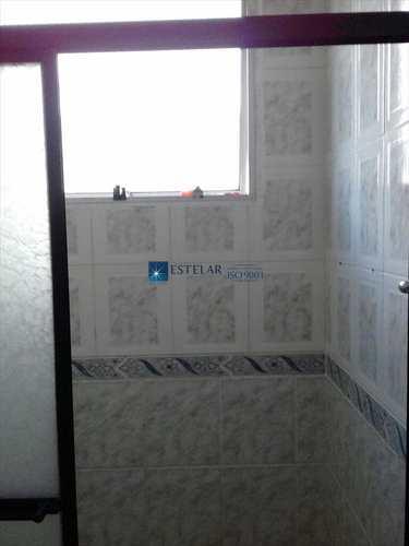 Apartamento, código 381085 em Mogi das Cruzes, bairro Cézar de Souza