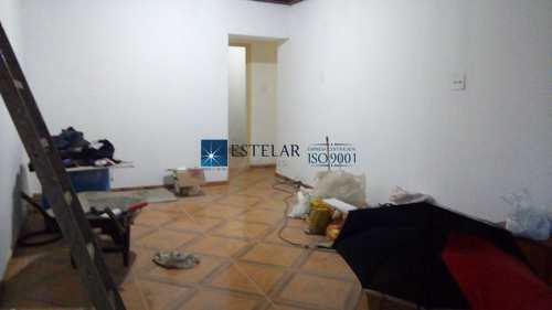 Casa, código 111986 em Mogi das Cruzes, bairro Vila Natal