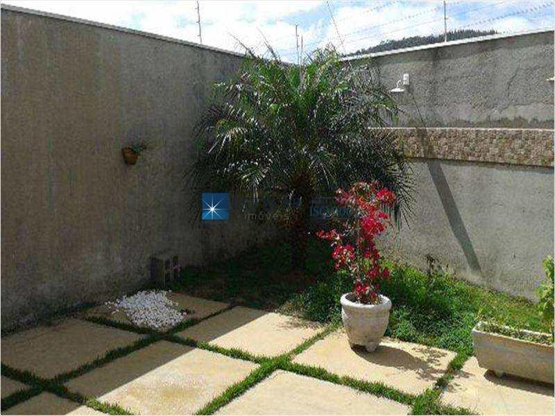 Sobrado em Mogi das Cruzes, bairro Parque Morumbi