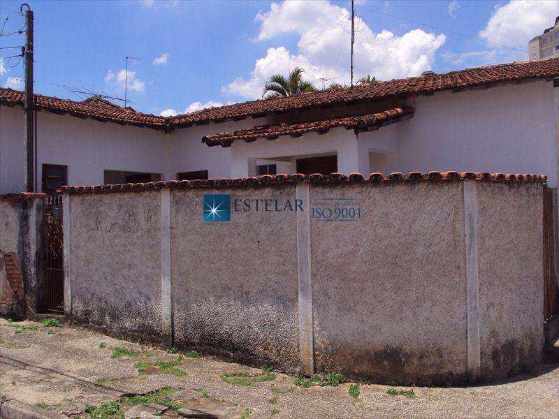 Casa em Mogi das Cruzes, bairro Vila Nova Socorro