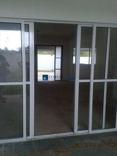 Sobrado, código 111480 em Mogi das Cruzes, bairro Vila Moraes
