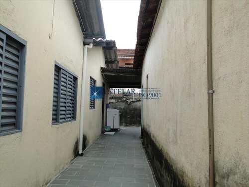Casa, código 111474 em Mogi das Cruzes, bairro Centro