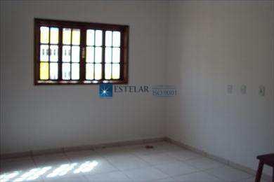 Casa, código 111159 em Mogi das Cruzes, bairro Residencial Colinas