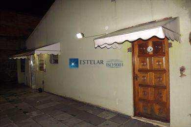 Casa, código 110828 em Mogi das Cruzes, bairro Loteamento Jardim Primavera