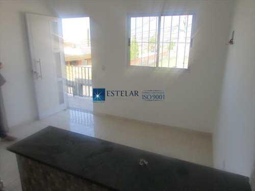 Casa, código 92131 em Mogi das Cruzes, bairro Jardim Universo