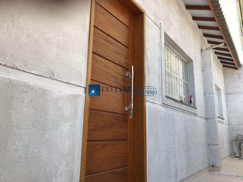 Casa em Mogi das Cruzes, bairro Mogi Moderno