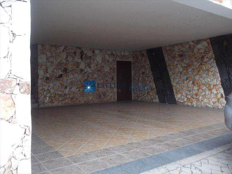 Casa em Mogi das Cruzes, bairro Vila Lavínia
