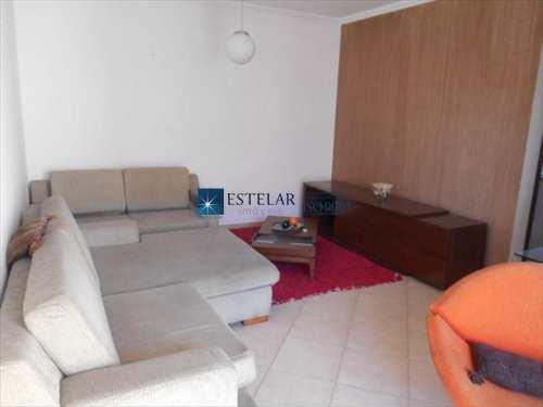 Apartamento, código 91524 em Mogi das Cruzes, bairro Braz Cubas