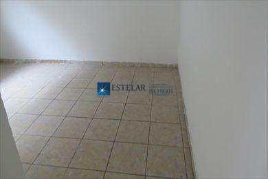 Casa, código 91106 em Mogi das Cruzes, bairro Vila São Sebastião