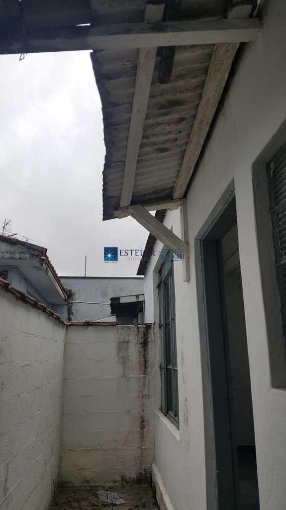 Casa em Mogi das Cruzes, no bairro Vila Rubens