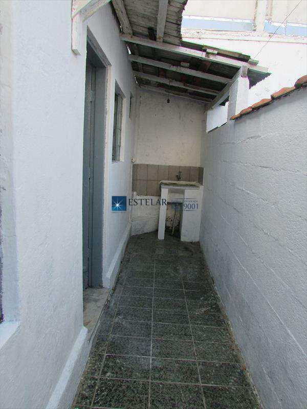 Casa em Mogi das Cruzes, bairro Vila Rubens