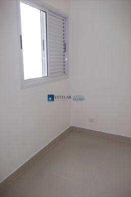 Apartamento, código 90671 em Mogi das Cruzes, bairro Nova Mogilar