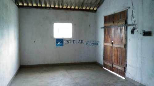 Casa, código 90382 em Mogi das Cruzes, bairro Cocuera