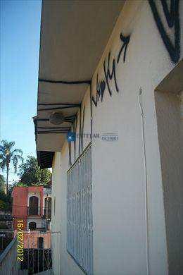 Casa em Mogi das Cruzes, no bairro Jardim Camila