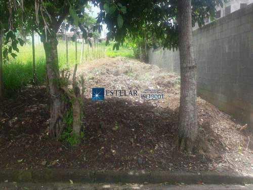 Área, código 20396 em Mogi das Cruzes, bairro Vila Nova Aparecida