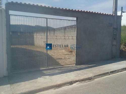 Área, código 20384 em Mogi das Cruzes, bairro Vila Caputera