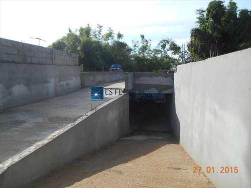 Área, código 20305 em Mogi das Cruzes, bairro Mogi Moderno