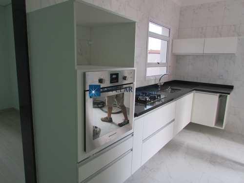 Casa, código 92163 em Mogi das Cruzes, bairro Centro