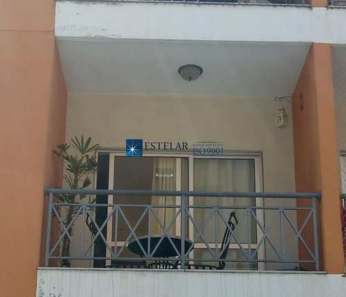 Apartamento, código 381193 em Mogi das Cruzes, bairro Vila Rubens