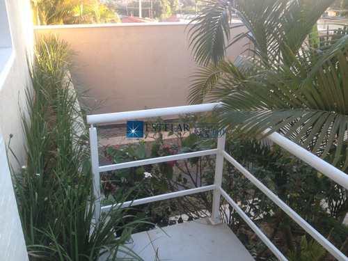 Casa, código 113289 em Mogi das Cruzes, bairro Mogi Moderno