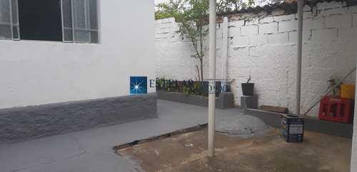 Casa, código 92564 em Mogi das Cruzes, bairro Mogi Moderno