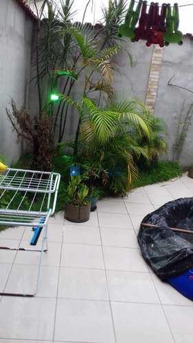 Casa, código 113306 em Mogi das Cruzes, bairro Vila Nova Cintra