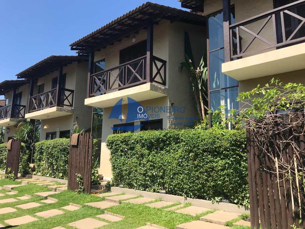 Condomínio em São Sebastião, no bairro Juquehy