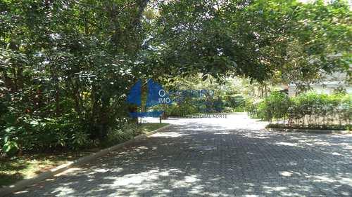 Casa de Condomínio, código 17579 em São Sebastião, bairro Juquehy