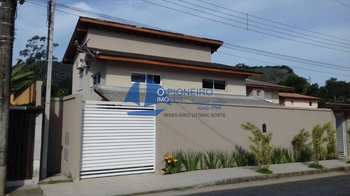Casa de Condomínio, código 17572 em São Sebastião, bairro Juquehy