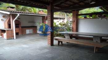 Sobrado, código 17564 em São Sebastião, bairro Camburi