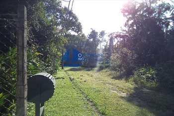 Sobrado, código 17534 em São Sebastião, bairro Sertão do Camburi