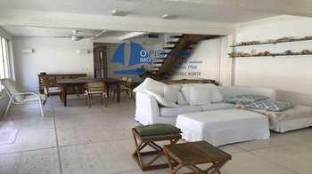 Casa, código 17533 em São Sebastião, bairro Camburi