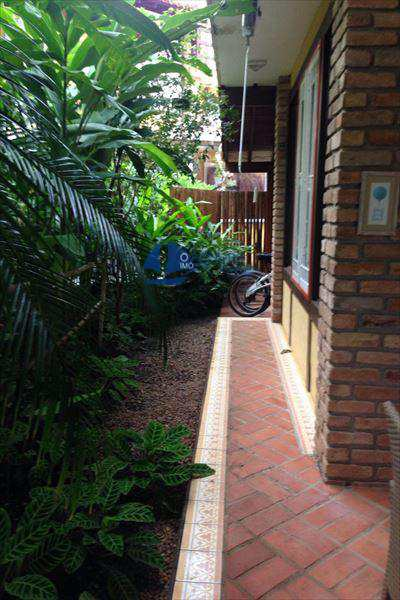 Sobrado em São Sebastião, bairro Baleia